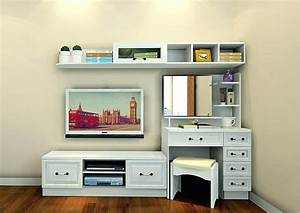 Tv Stands For Bedroom Small Stand For Bedroom Kids Room