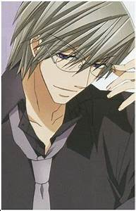 Akihiko Usami (Junjou Romantica) - Pictures - MyAnimeList.net