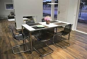 Fertighäuser Aus Estland Erfahrungen : fertighaus 150 fertigh user aus estland ~ Markanthonyermac.com Haus und Dekorationen