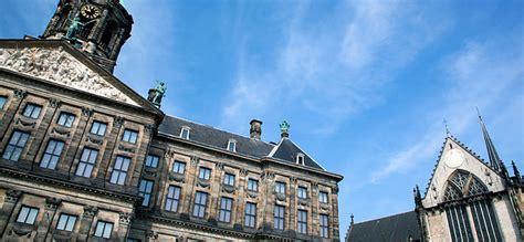 Appartamenti Amsterdam Economici Centro by Centro Medievale Amsterdam