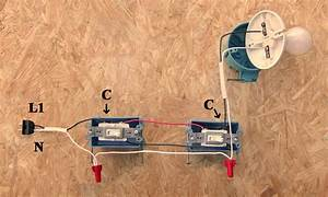 3 Way Switch Wiring Methods  U2013 Electrician101
