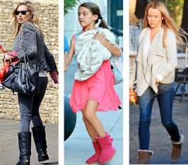 ugg boots sale miami why are sales of ugg boots still soaring daily mail