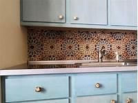backsplash tile pictures Backsplash Tile Ideas for More Attractive Kitchen - Traba Homes