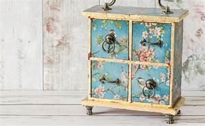 Alte Möbel Streichen Shabby Chic : vintage m bel und shabby chic selber machen ~ Watch28wear.com Haus und Dekorationen