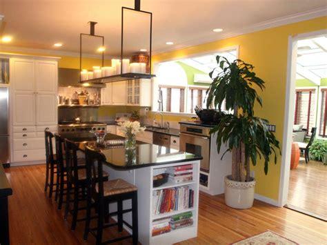 hgtv kitchens designs colorful kitchen designs hgtv 1627