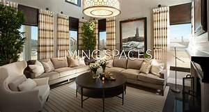 San Diego Interior Designers Kitchen, Bath, Living Spaces