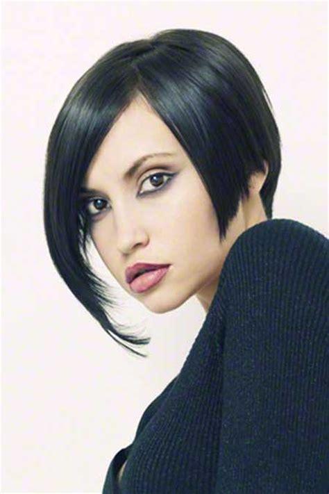 latest short haircuts  layers    haircuts hairstyles  hair colors