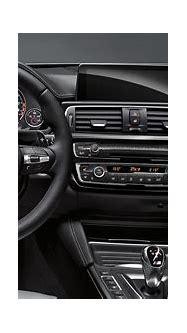THE M4: BMW M4 Convertible | BMW.cc