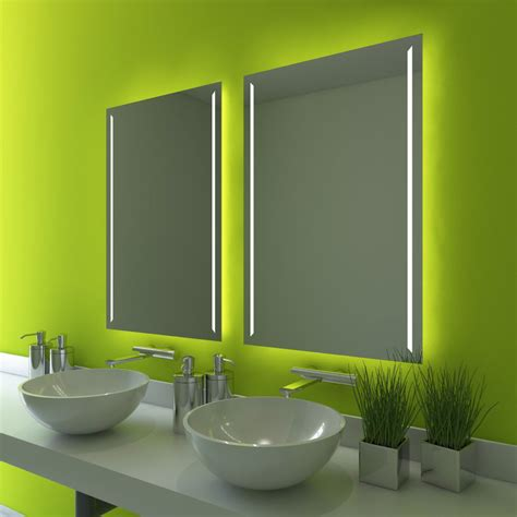 Designer Bathroom Mirrors by Custom Fit Bathroom Mirrors Brisbane Gold Coast All