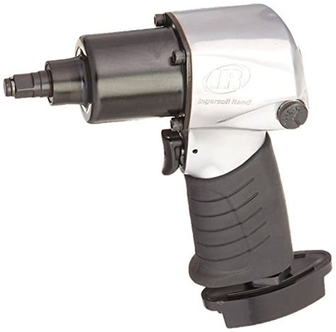 ingersoll rand price list ingersoll rand cordless heavy duty impact wrench price compare