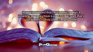 Doctor Who Quot... Doctor Girlfriend Quotes