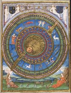 The Medieval Calendar – James B. Shannon