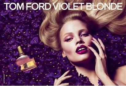 Ford Tom Lara Stone Fragrance Violet Blonde