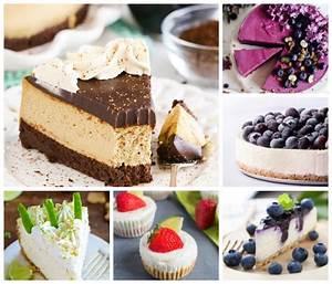 Leckere Einfache Torten : 1001 rezepte f r eine leckere philadelphia torte ~ Orissabook.com Haus und Dekorationen