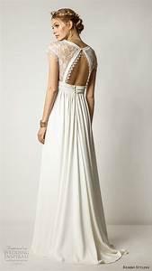 rembo styling 2017 wedding dresses wedding inspirasi With where to buy boho wedding dresses