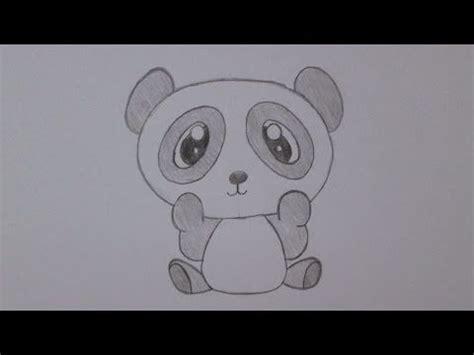 como dibujar kawaii paso a paso dibujos kawaii faciles how to draw a