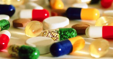 Services - Generic Medicine in Thane Offered by Wellmos ...