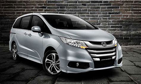 Fees and taxes are imposed by state and local governments and government agencies, such as the dmv, and they include the cost of registration, title fees, and state sales taxes. 2019 Honda Odyssey - N1 Cars Reviews 2018 2019