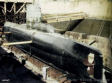 submarine warfare ww2 www imgkid com the image kid has it