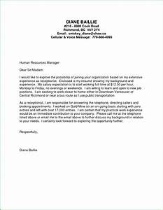 13 Medical Assistant Cover Letter No Experience Sample Cover Letter For Medical Assistant Internship Cover All Resume Services Australia Graphic Design Software Doctors Office Nurse PDF Coverletters And Resume Templates