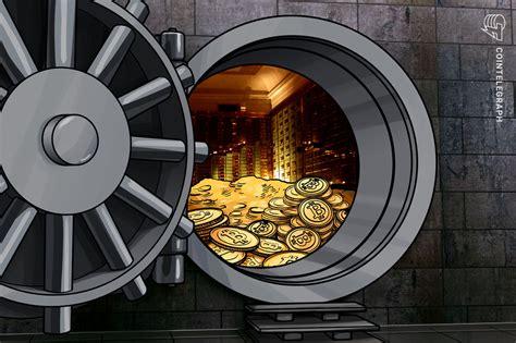 0.36 bitcoins to singapore dollars 0.36 bitcoins to ukrainian hryvnias recently converted 1 burst to qau. Ehemaliger Top-Manager von Facebook sieht Bitcoin zukünftig bei 200.000 US-Dollar - News4Today