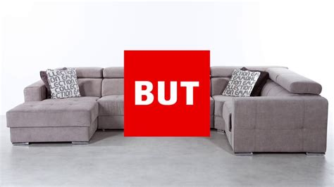 canapé lit but meubles canape places convertible noir canapa sofa divan