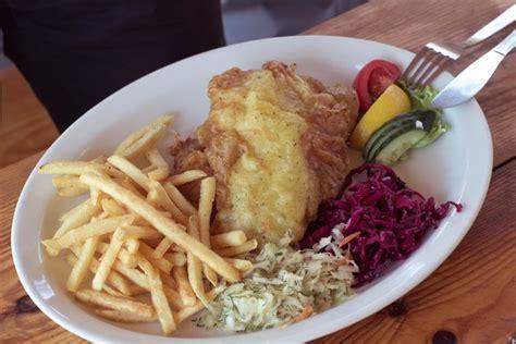 cuisine pologne pologne łeba un écrin de paradis au coeur de la baltique