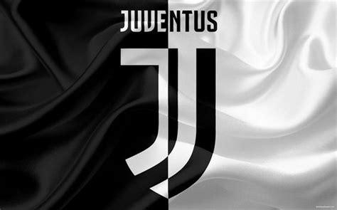 Scarica sfondi Nuovo logo Juventus, 4k, logo, Juventus ...
