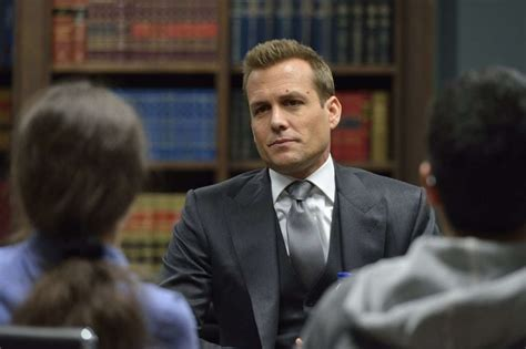 harvey specter guide   week  office