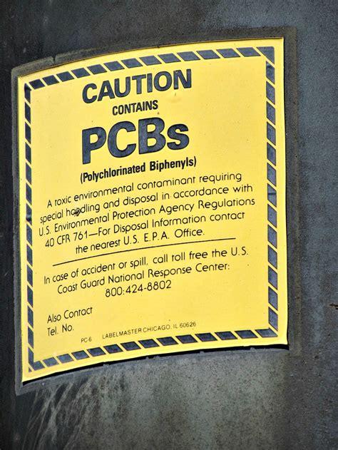 pcbs  worcester delayed princeton  decisive