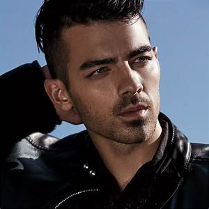 Joe Jonas Covers Gotham, Recalls Disney Days