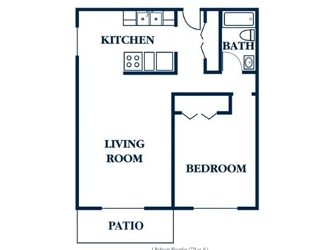 point of america apartments rentals park mn