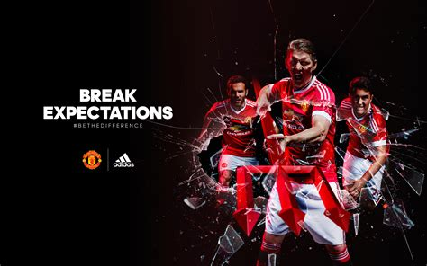 manchester united wallpapers hd pixelstalknet