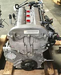 Chevrolet Cobalt Malibu Hhr Saturn Ion Pontiac G5 Engine 2 2l 2007  U2013 2008