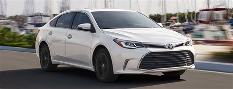 New Bern Toyota by New 2018 Avalon Toyota Of New Bern Nc Dealership