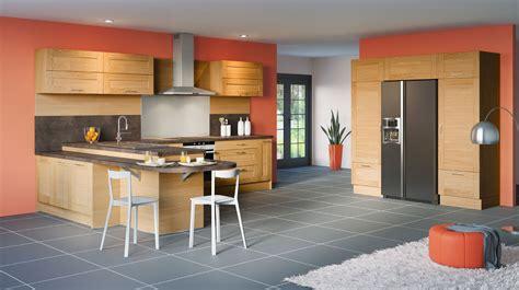 cuisine effet beton baltique naturel discac cuisines salles de bains