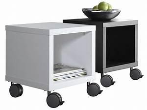 Kleiner Tisch Mit Rollen : kleiner tisch auf rollen with kleiner tisch auf rollen affordable tisch auf rollen luxus ~ Bigdaddyawards.com Haus und Dekorationen