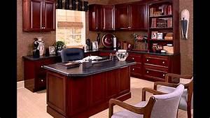Home Office : cool home office ideas youtube ~ Watch28wear.com Haus und Dekorationen