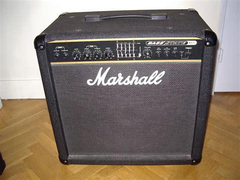 Marshall B65 Image (#265882)