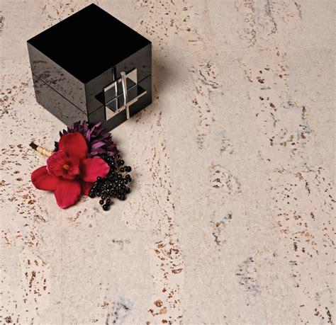 flooring store   selling eco friendly cork