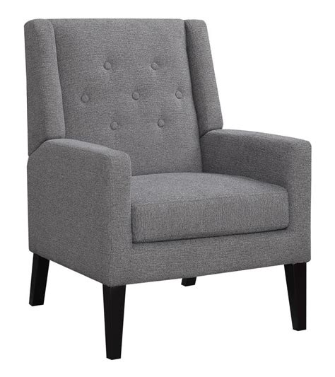 Living Room Chairs Prices by Accent Chair 903379 Living Room Chairs Price Busters