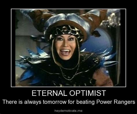 Rita Meme - rita repulsa is an eternal optimist talk nerdy to me p pinterest ranger funny and haha