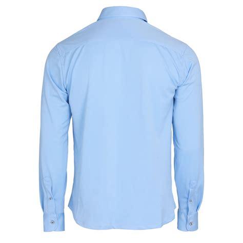 swing golf tecnica camisa para jugar al golf con tejido t 233 cnico