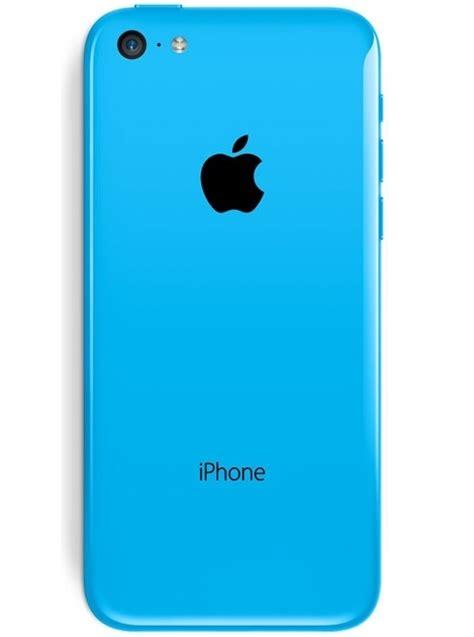 cheap iphone 5c unlocked apple iphone 5c 16gb blue gsm unlocked cell