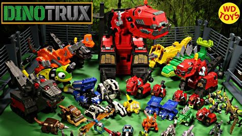 dinotrux surprise toys dragonflopter drillasaur giant