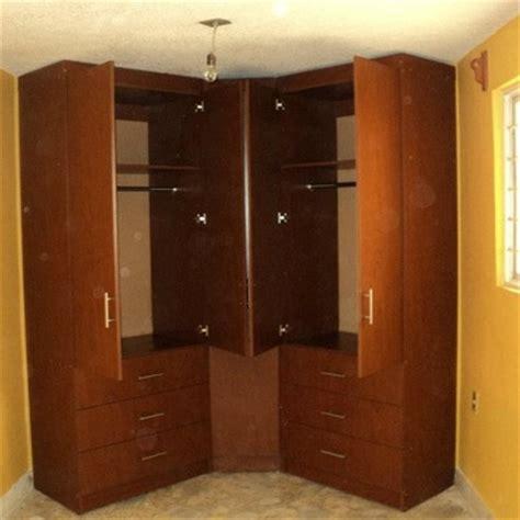 closet esquinero la florida region metropolitana santiago habitissimo