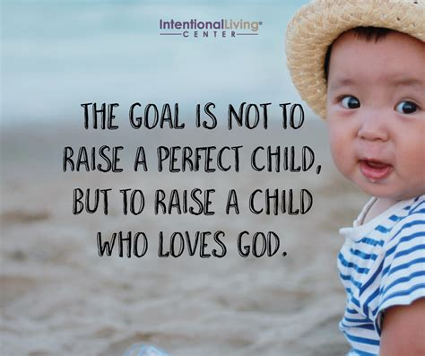 Parenting With A Smile Raising Children Who Love God