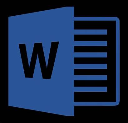 Word Microsoft Stopped Error Fix Working Office