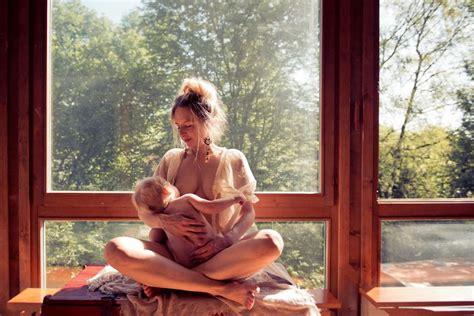 honor  world breastfeeding week
