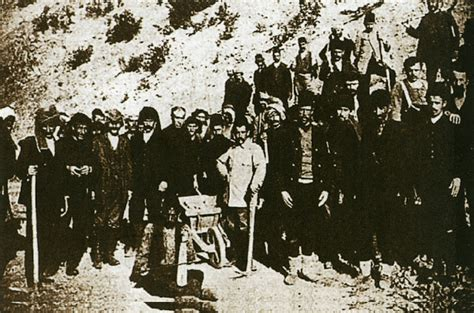 labour battalions ottoman empire wikipedia